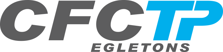 E-learning - CFC Egletons logo